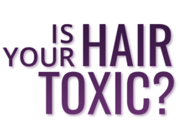 is your hair toxic_1